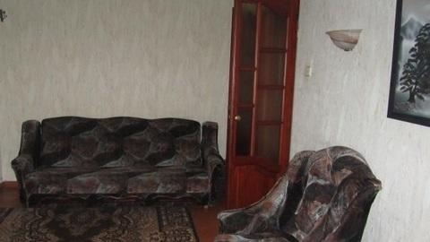 Аренда квартиры, Брянск, Ул. Медведева - Фото 4