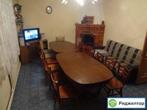 Аренда дома посуточно, Ивашковичи, Жуковский район - Фото 3