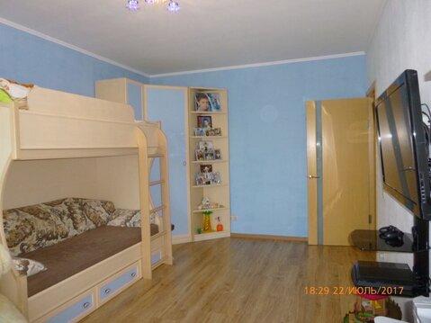 2-хкомнатная квартира в 22-м мкр г. Балашихи - Фото 5