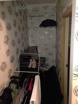 2-х комнатная квартира в аренду в г. Одинцово - Фото 5