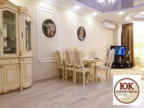Продается дом с дорогим ремонтом и итальянской мебелью. - Фото 2