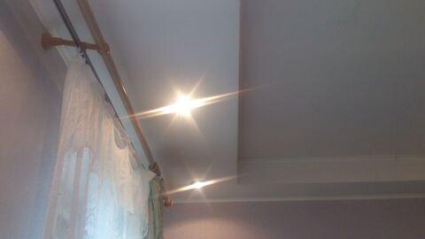 Продается комната в трехкомнатной квартире в удобном месте Уфы - Фото 1
