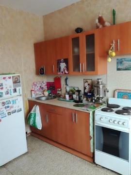 Продам 1 кв, 44.4кв.м. по адресу Софийская 38 к2 - Фото 3