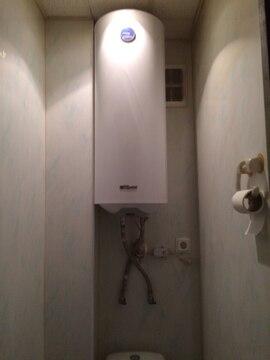 Продается комната в 3-х к кв 71 кв м на Фарфоровской 14 - Фото 4