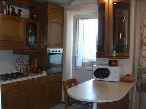 Продам: 5-комн. квартира, 147 м2, м. Горьковская - Фото 4