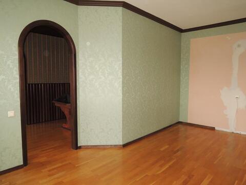 Отличная 3 (трех) комнатная квартира в Заводском районе г. Кемерово - Фото 4