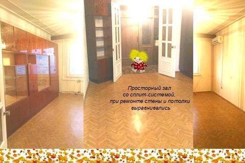 Продажа 2 комн.кв. по Бульвару 30 лет Победы,20 - Фото 3