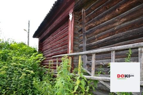 Продажа. Дом в Егорьевском районе. - Фото 4