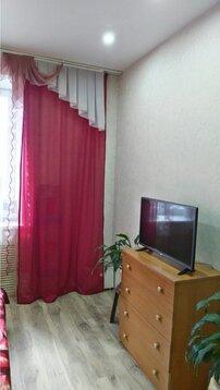 Продажа 3-комнатной квартиры, 74 м2, Октябрьский проспект, д. 84 - Фото 2
