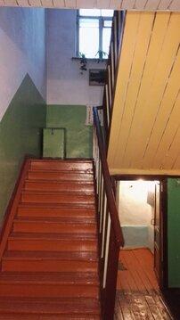 Продажа 3-комнатной квартиры, 64.9 м2, Шинников, д. 9 - Фото 4