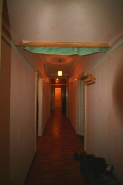 Объявление №42015615: Продаю комнату в 3 комнатной квартире. Санкт-Петербург, Апраксин пер., 12,