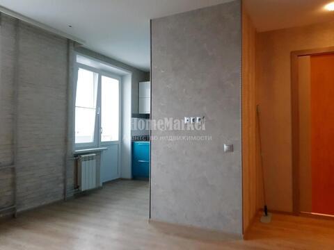 Продается 2-комн. квартира 38.1 кв.м, м.Алтуфьево - Фото 4