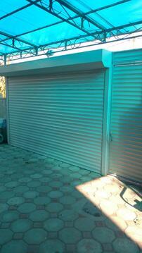 Добротный дом 200 кв.м. на 6 сотках Мариупольское шоссе - Фото 5