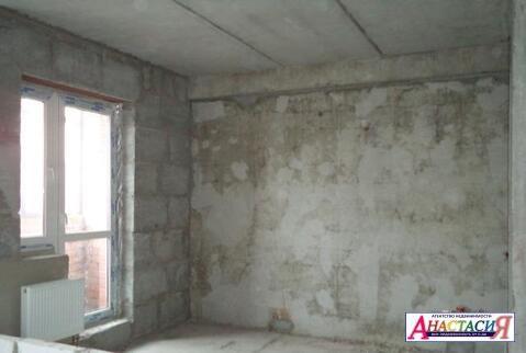Продаем квартиру в Путилково - Фото 3