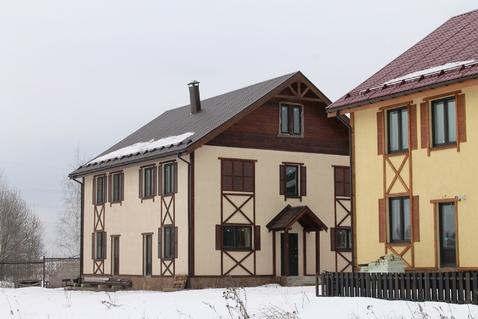 Дуплекс в Мосвке - Фото 2