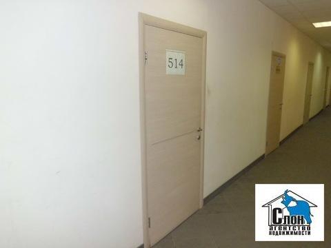 Сдаю офис 23 кв.м. в офисном здании на ул.Санфировой - Фото 4