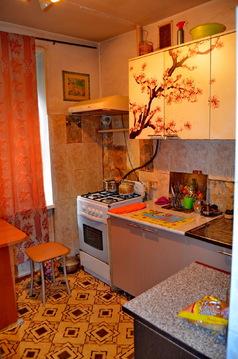 Продажа 2-х комнатной квартиры у метро Рязанский проспект - Фото 2