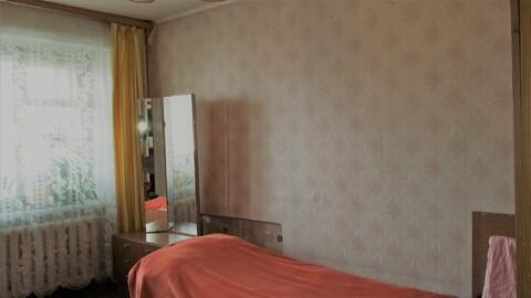 Продаю 4х квартиру, ул.Еремина, д.3, метро Динамо - Фото 4