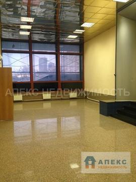 Аренда офиса пл. 105 м2 м. Тимирязевская в бизнес-центре класса В в . - Фото 1