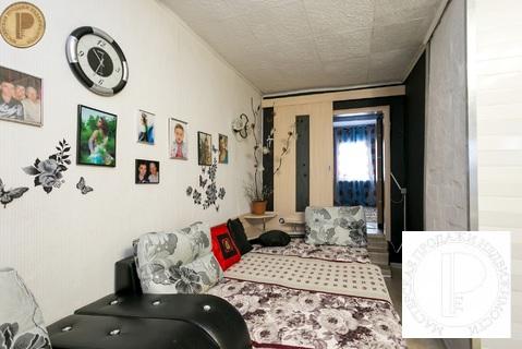 Дом ул Тимошенкова 66 - Фото 5