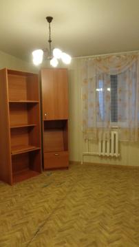 Предлагается 2-я квартира в королеве на ул.Пушкинская д.13 - Фото 2