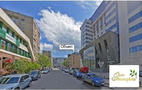 Продажа административного здания. - Фото 4