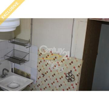 Хотите жить в особенной квартире? - Фото 4