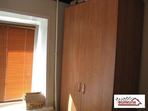 Комната 18 кв.м в п. Михнево - Фото 2