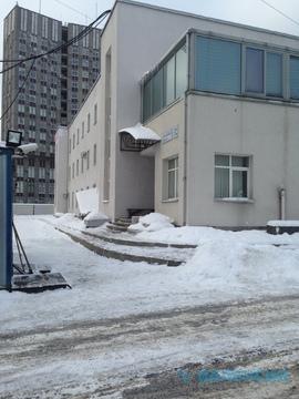 Сдается офисно-складское помещение 175 м2 на Трамвайном пр. 32 - Фото 3