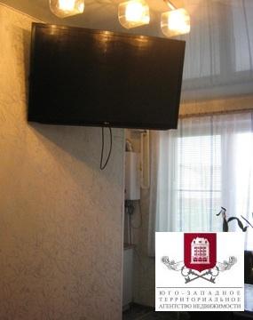 Продается квартира в г. Балабаново, мкр. Гагарин. - Фото 3