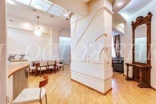 Продажа квартиры, м. Киевская, Большая Дорогомиловская улица - Фото 5