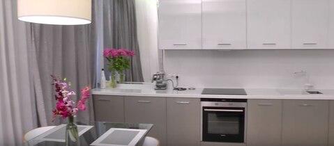 1 комнатная квартира посуточно и по часам - Фото 4