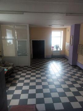 Двух комнатная квартира - Фото 4