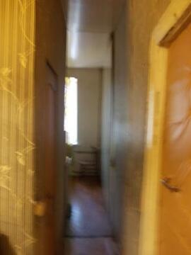 Комната ул.Ленина - Фото 3
