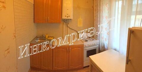 Двухкомнатная квартира в Наро-Фоминске на ул. Мира - Фото 1