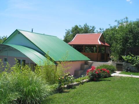 Дом в п. Пушкино - Фото 2
