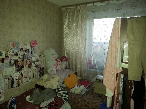 Продается 3к квартира в г.Кимры по ул.60 лет Октября 39 - Фото 5