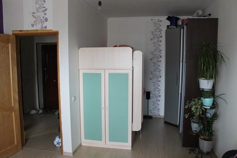 Продаю однокомнатную квартиру в г. Кимры, ул. Челюскинцев, д. 7 а - Фото 5