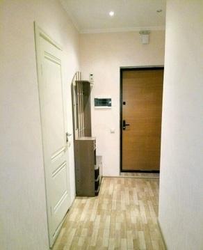 Сдается 1 к квартира в городе Мытищи, улица проспект Астрахова - Фото 3