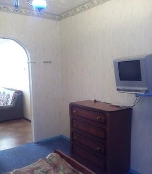 Сдаются 2 смежные комнаты - Фото 4