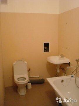 Продаю квартиру-студию в новом строящемся доме по ул.Энгельса, д.52 - Фото 3