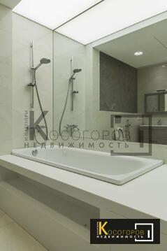 Продажа 4 комнатной квартиры в ЖК Седьмое Небо - Фото 4