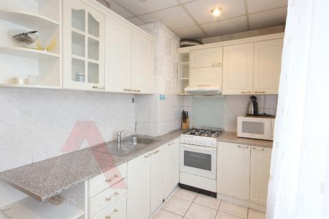 Пп супер цена трехкомнатная квартира у метро Купчино ремонт мебель - Фото 1