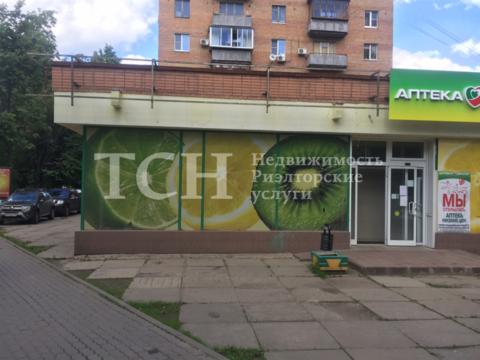 Осз, Королев, ул Кирова, 1 - Фото 1