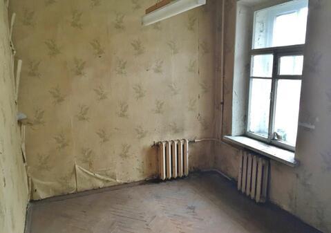 Помещение свободного назначения.возможно под общежитие - Фото 1