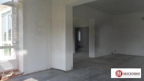 Дом 210 кв.м. земли ИЖС, 9 соток, 25 км. от МКАД Калужское шоссе - Фото 5