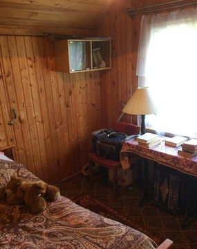 Продается 2х этажная дача 100 кв.м.на участке 8 соток - Фото 3
