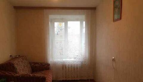 Продам 3-к квартиру, Подольск г, улица Филиппова 2 - Фото 4