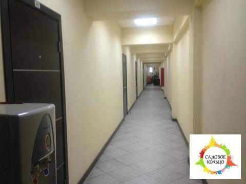 В аренду предлагается теплый склад 900 кв - Фото 4