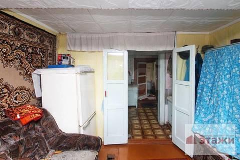 Дом на Сельмаше - Фото 2